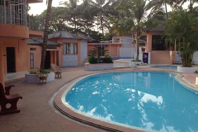 PROMO] 72% OFF Elysium Resort Alibaug Alibaug India Cheap