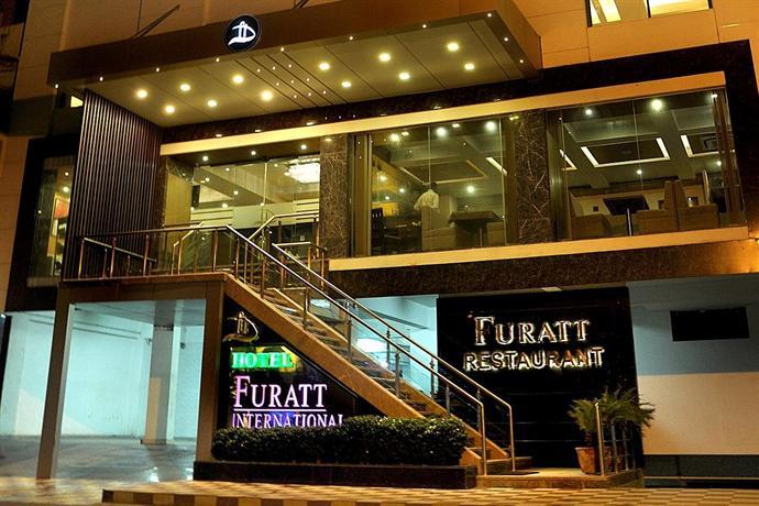 Hotel Furatt International