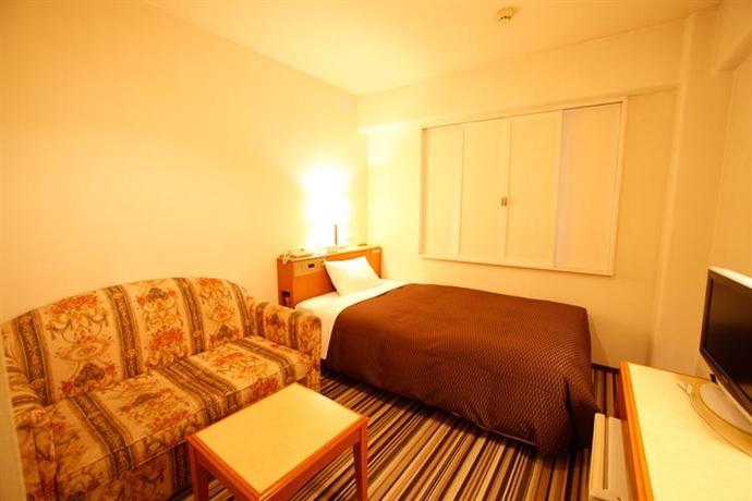 Urayasu Sun Hotel