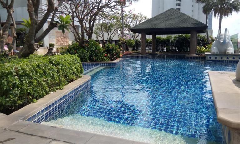 Baan Sathorn Riverfront Bangkok Hotels Bangkok