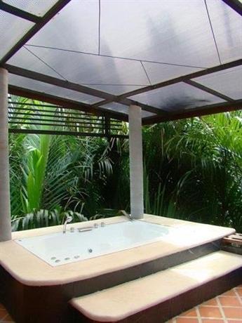 Punntara Botanic Home Bangkok Compare Deals