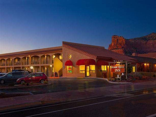 Detailed List of Arizona Casinos  In Arizona