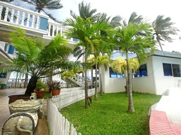 Balinghai Beach Resort Reviews