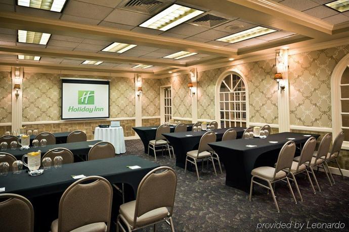 Holiday Inn York Pennsylvania Shiloh Compare Deals