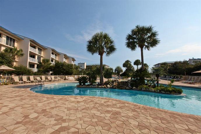 High Pointe Resort Rosemary Beach Compare Deals
