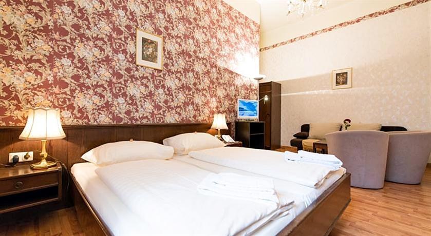 Mozart hotel vienna hotels vienne for Hotels vienne