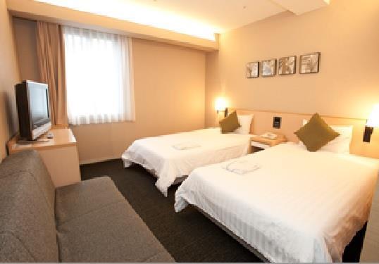 Yaesu Terminal Hotel Tokyo