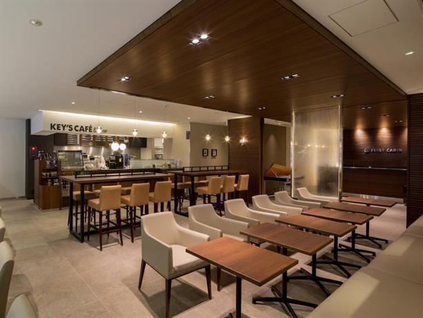 First cabin akasaka tokyo compare deals for Cabin hotel tokyo