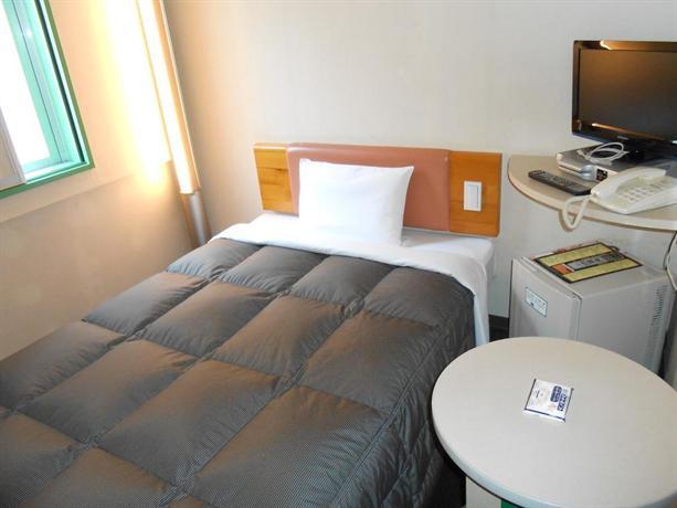 R&B Hotel Kamata Higashiguchi