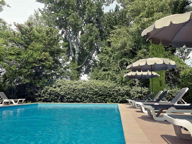 mercure cavaillon compare deals. Black Bedroom Furniture Sets. Home Design Ideas