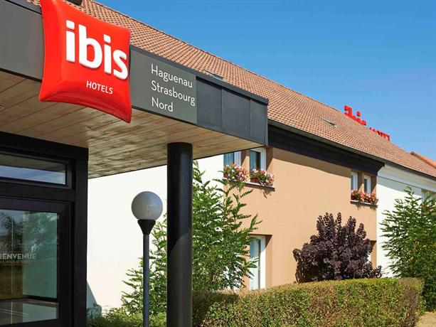 ibis budget haguenau strasbourg nord compare deals. Black Bedroom Furniture Sets. Home Design Ideas