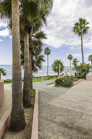 las rocas resort spa rosarito beach el descanso. Black Bedroom Furniture Sets. Home Design Ideas