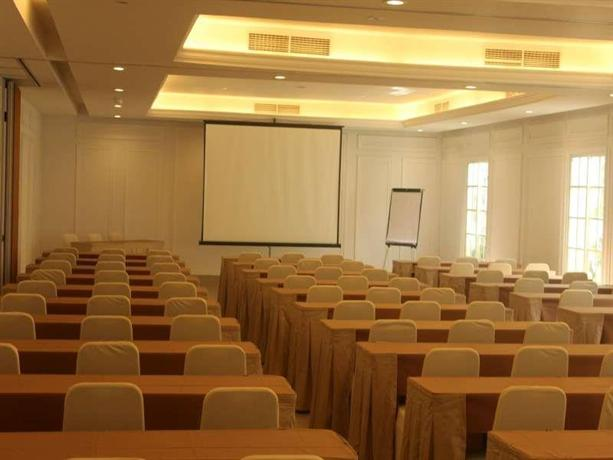 Hotel Santika Seminyak Legian Compare Deals