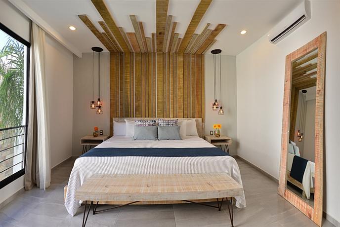 Elements tulum boutique hotel compare deals for Best boutique hotels tulum
