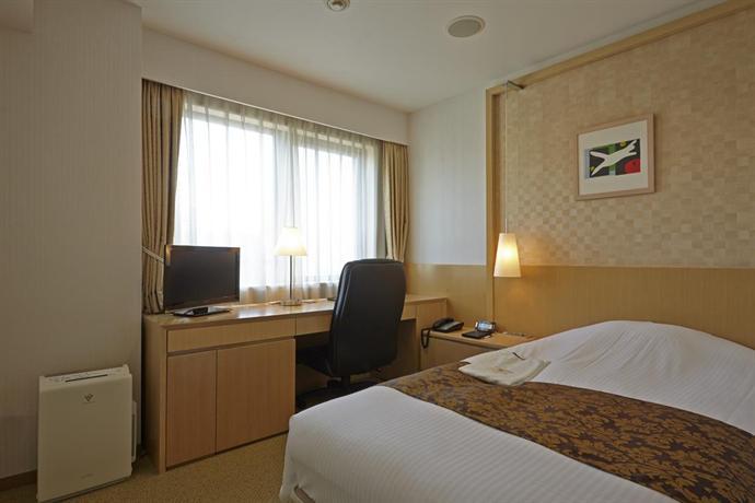 Excel City Hotel Kameido