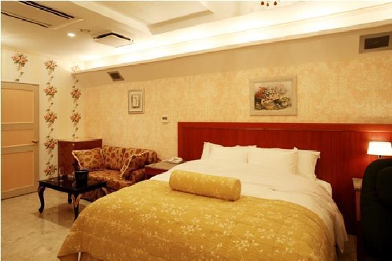 Hotel Meguro Emperor - Adult Only