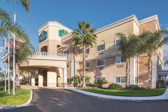 La Quinta Inn & Suites Salida / Modesto