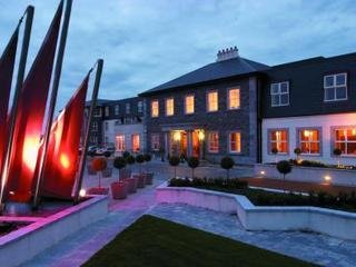 Radisson Blu Hotel & Spa Sligo