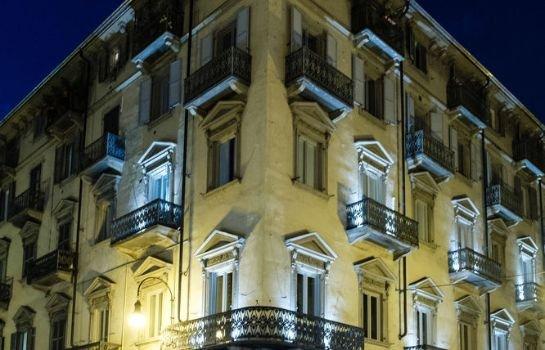 Apart hotel torino turin compare deals for Apart hotel torino