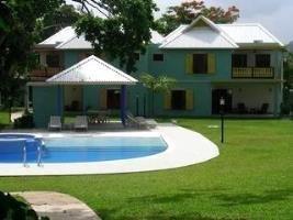 Elegant 1 BR Apartment in Ocho Rios