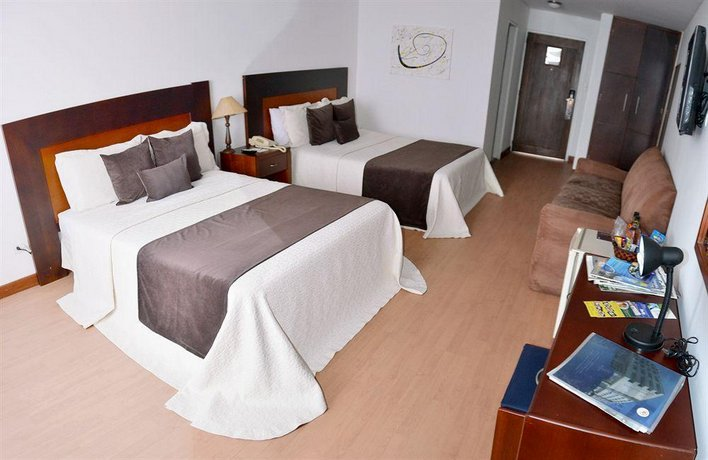 hotel carretero manizales compare deals