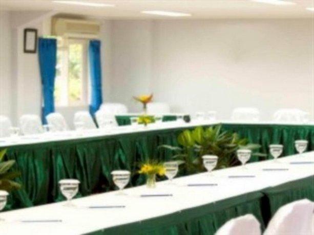 Image Result For Kerinci Hotela