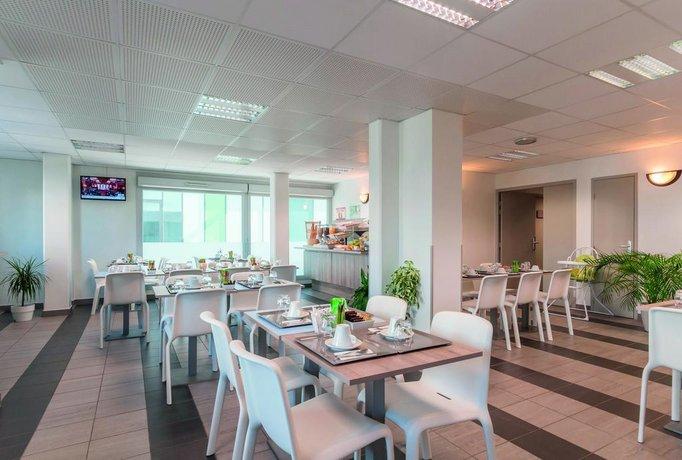 Appart 39 city annemasse centre compare deals for Appart hotel annemasse