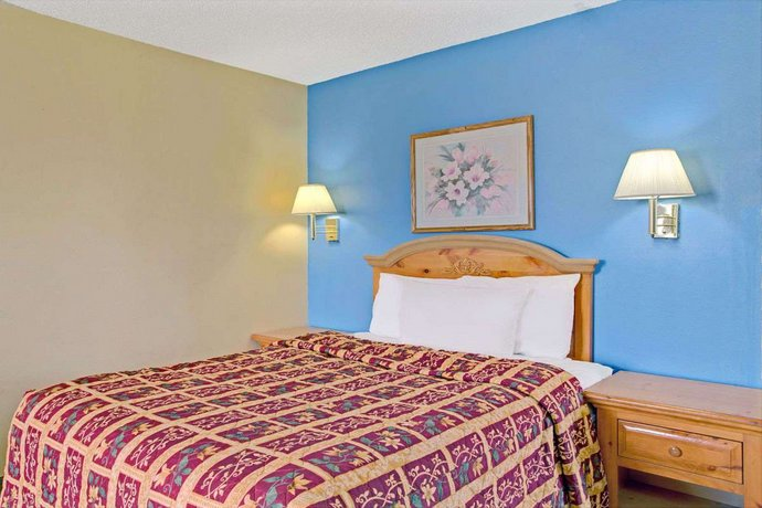 Hotels In Lehi Utah Area