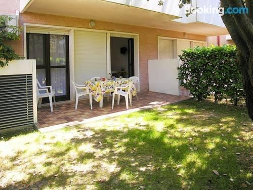 Apartment gemini con piscina bibione compare deals - Hotel bibione con piscina ...
