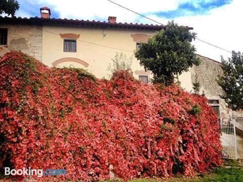 Agriturismo villa dauphine bagno a ripoli die besten deals