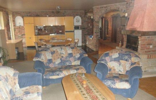 gasthaus pension alter kamin minden confronta le offerte. Black Bedroom Furniture Sets. Home Design Ideas