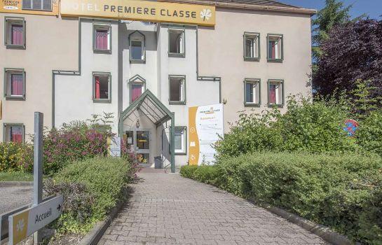 premiere classe geneve saint genis pouilly saint genis pouilly compare deals. Black Bedroom Furniture Sets. Home Design Ideas