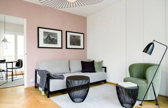 august the boardinghouse. Black Bedroom Furniture Sets. Home Design Ideas