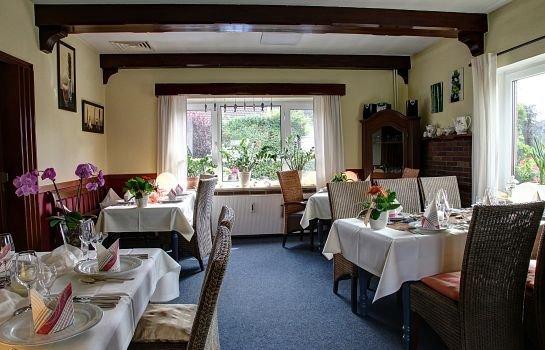 De Aalversuper Hotel Fockbek