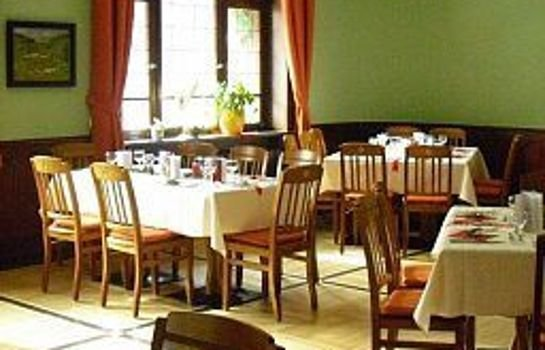 Alpirsbach Hotel Lowen Post