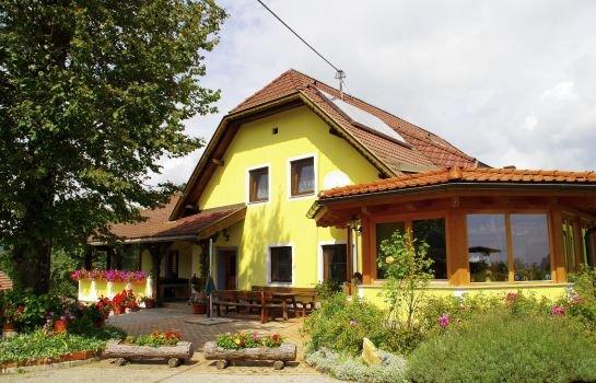 Bauernhof Slamanig Oswald Vlg Zukaunig