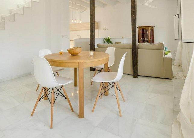 El erizo apartamentos tarifa compare deals - Tarifa apartamentos baratos ...