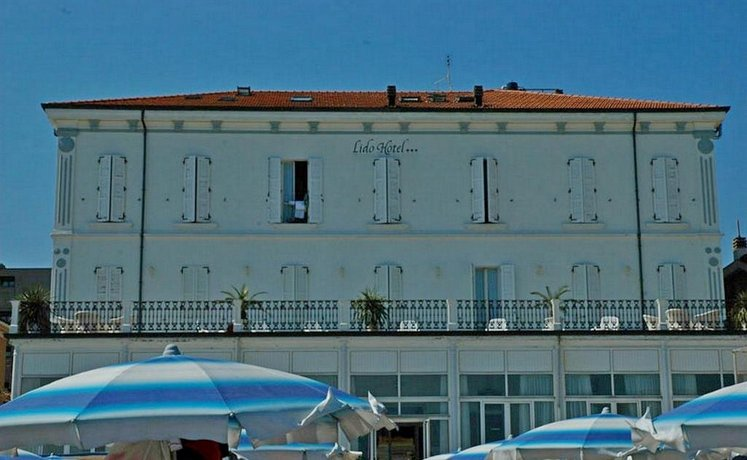Hotel Lido Rimini
