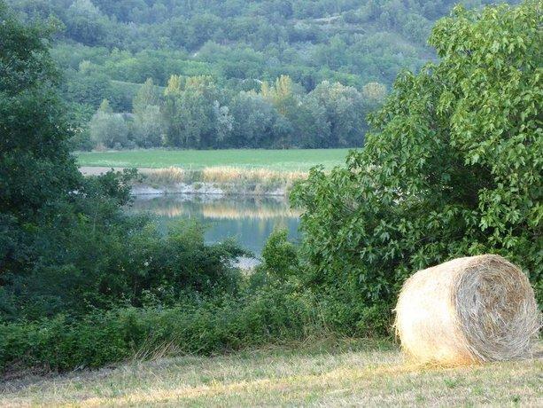 Pietre di fiume san giorgio del sannio compare deals for Pietre di fiume
