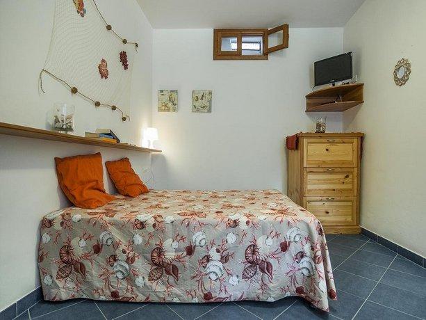 Casa Vacanze Vespucci 4