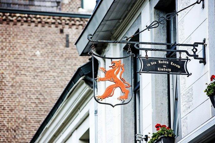 In den Roden Leeuw van Limburg