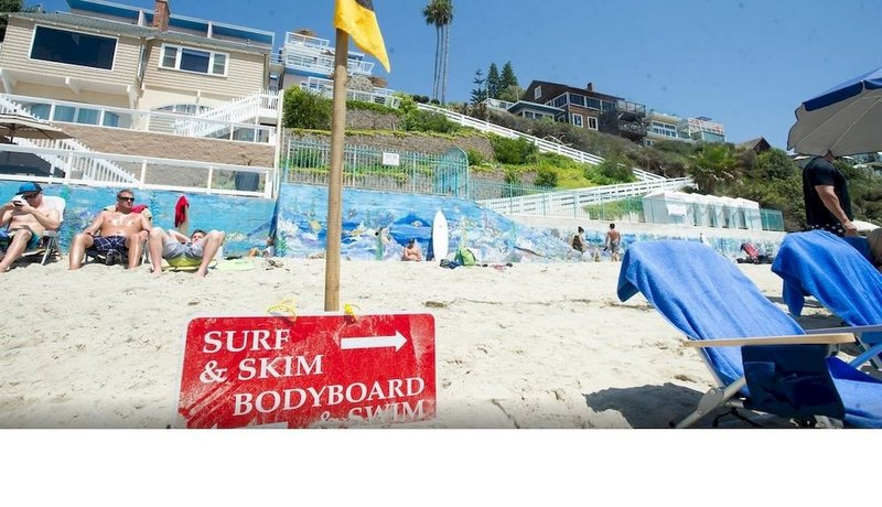 laguna riviera laguna beach compare deals. Black Bedroom Furniture Sets. Home Design Ideas