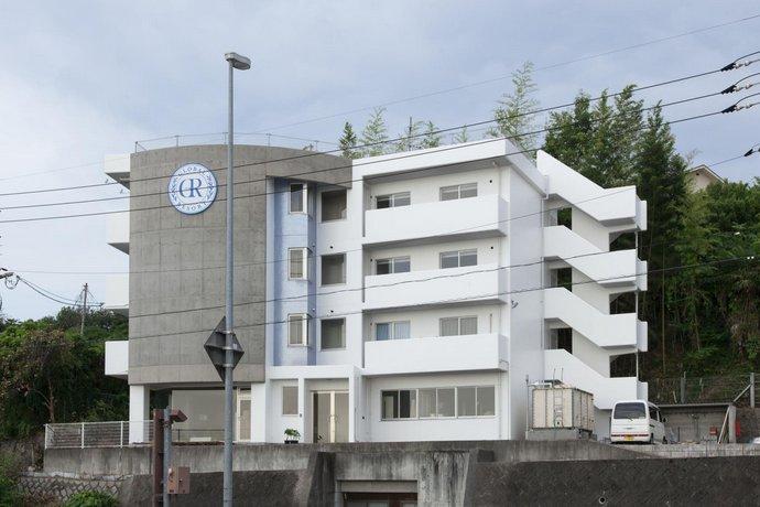 Global Resort Miyajima View