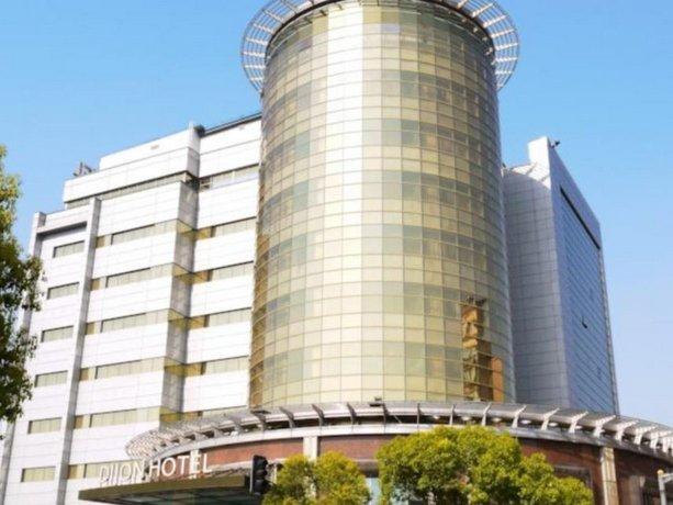 Dijon hotel shanghai compare deals for Hotels dijon