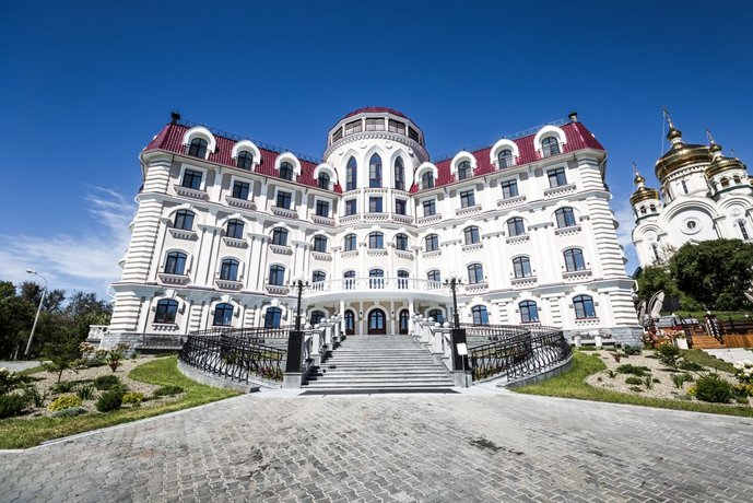 Sopka Hotel