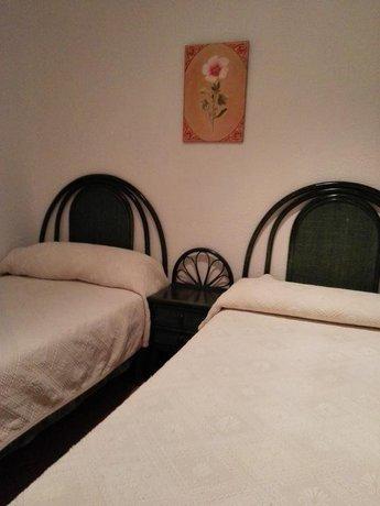 Apartamento Carabanchel