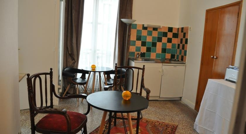 ida chambres d 39 hotes montpellier compare deals