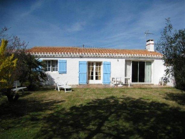 Rental Villa Noirmoutier 51