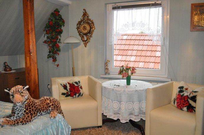 himmlisch wohnen bergen auf r gen die besten deals vergleichen. Black Bedroom Furniture Sets. Home Design Ideas
