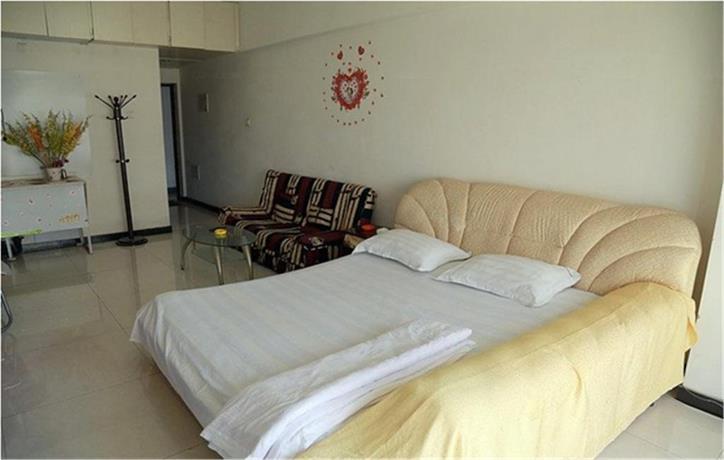 Tianjin Xincao Apartment